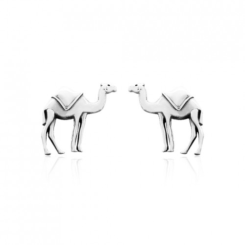 Animal Planet - Camel Stud