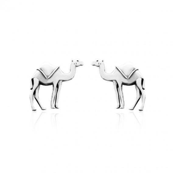 Animal Planet - Camel Stud