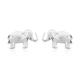 Animal Planet - Elephant Stud