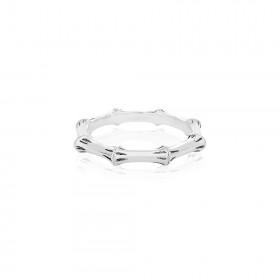 Bamboo Ring -  Small - RI020010211