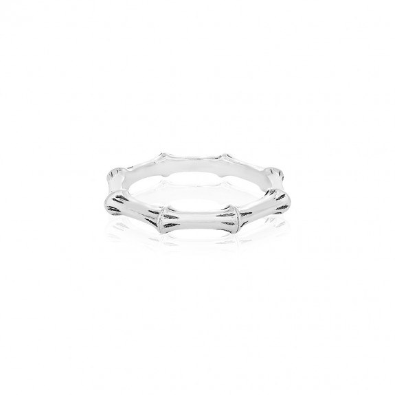 Bamboo Ring -  Small - RI020010211