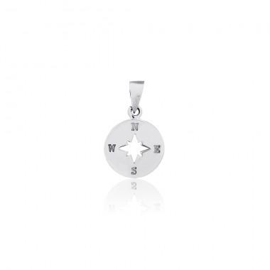 Compass Collection - Pendants L