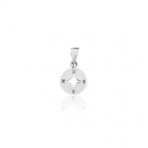 Compass Collection - Pendants S