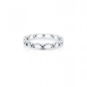 Boho Tiny Crown / Ring