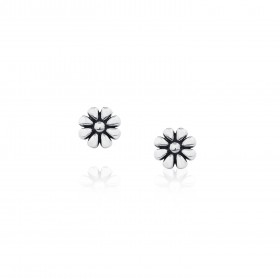 Daisy / Stud Earrings