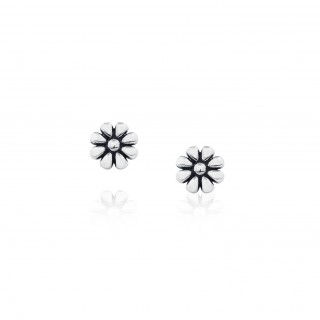 Daisy / Stud Earrings
