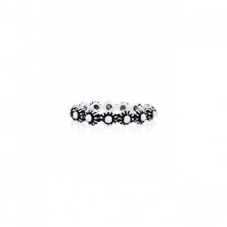 Little Pikul / Ring