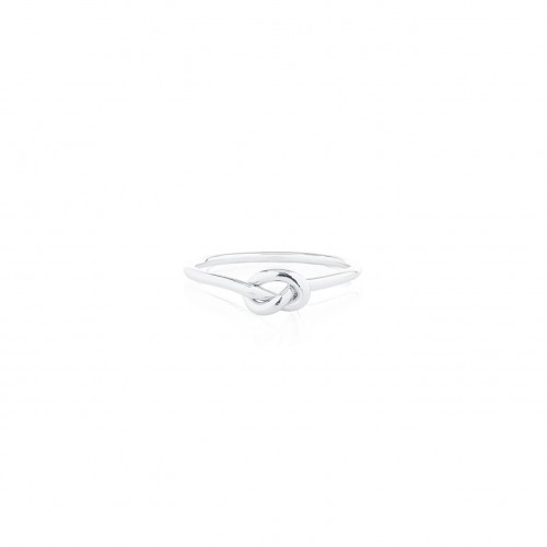 Love Knot / Ring